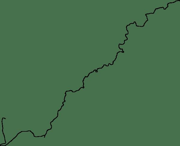 MilRiosUmia1